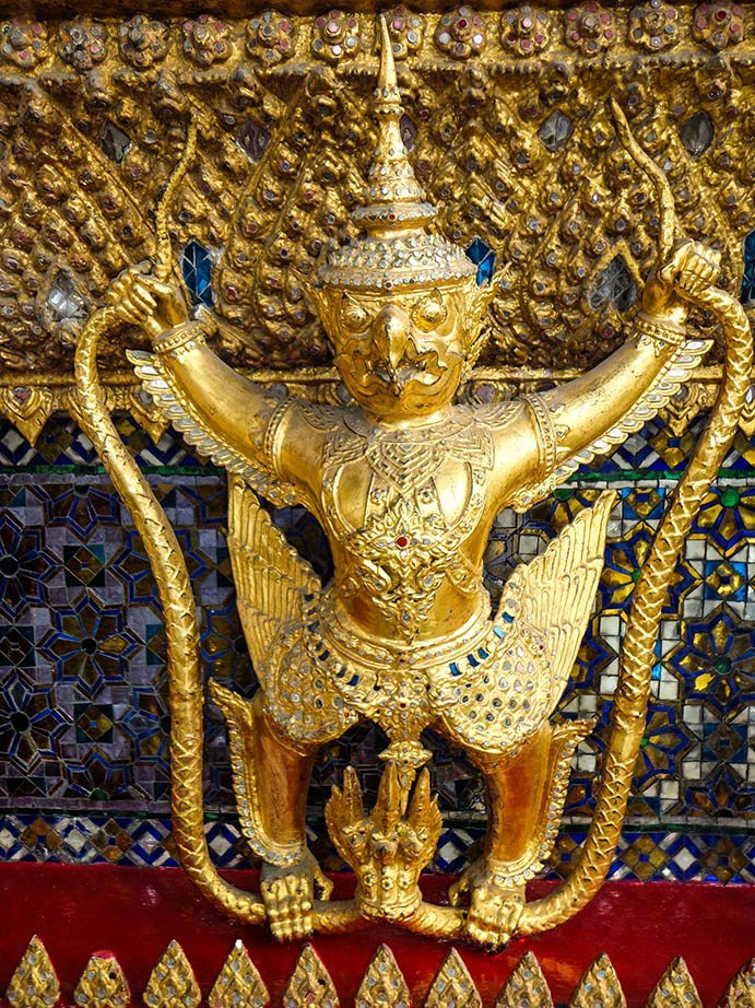 bangkok grand palace-11