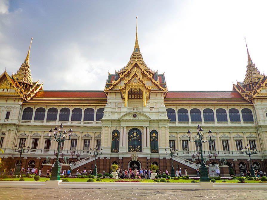bangkok grand palace-9
