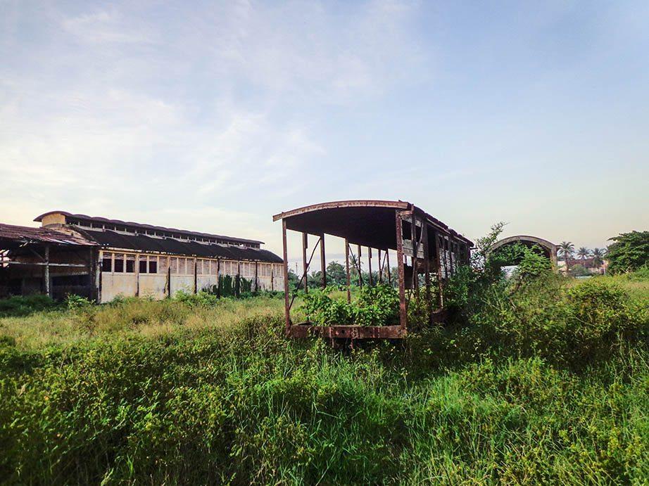 battambang-4