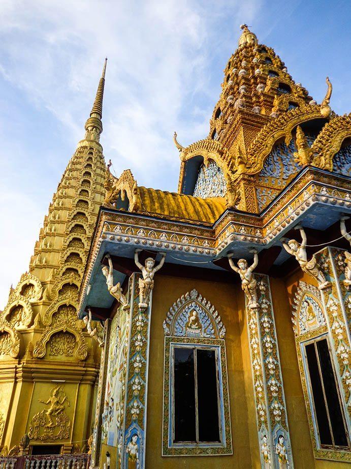 battambang temple-2