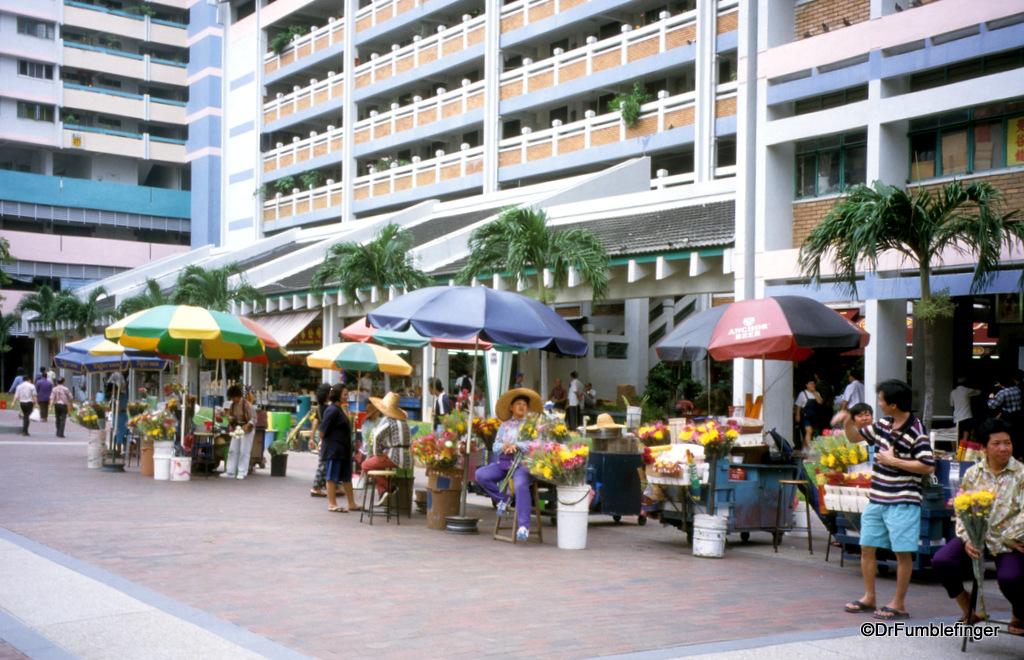 singapore town metropolis - photo #31