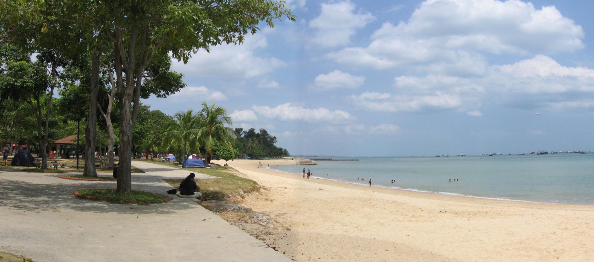 Backpacking Singapore Money Saving Tips 25 Free Things